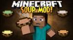 Soup Mod 1.7.2