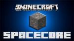 SpaceCore 1.7.10/1.7.2
