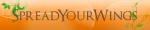 SpreadYourWings Plugin 1.7.2