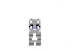 Tabby-cat-skin