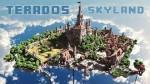Terados-SkyLand-Map