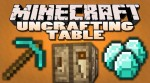 Uncrafting-Table-Mod