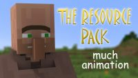 Villager-Sound-Pack