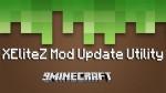 XEliteZ Mod Update Utility 1.7.10/1.7.2