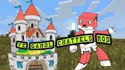 Ye-Gamol-Chattels-Mod