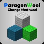 ParagonWool Plugin 1.7.2