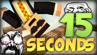 15-seconds-map