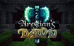 Arestians-dawn-fantasy-pack