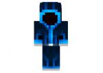 Blue-stranger-skin