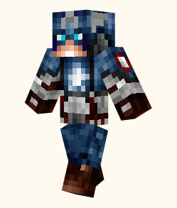 Captain-America-2-The-Winter-Soldier-Skin