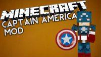 Captain-America-Mod