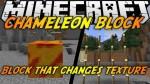 Chameleon-Blocks-Mod