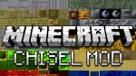 Chisel-Mod-by-Asie
