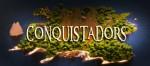 Conquistadors Map 1.7.10/1.7.2