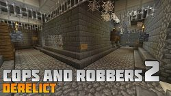 Cops-and-Robbers-2-Map