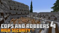 Cops-and-Robbers-4-Map