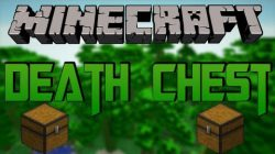 Death-chest-mod-by-tyler15555
