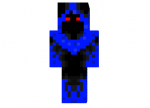 Death Ghost Skin