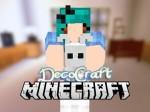 DecoCraft Mod 1.7.10/1.7.2/1.6.4