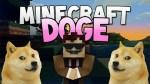 Doge Mod 1.8/1.7.10