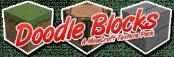 Doodle-blocks-pack