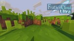 FeatherCloud Ultra Resource Pack 1.8.4/1.8