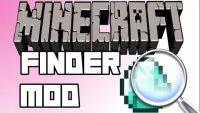 Finder-Mod