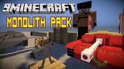 Flans-Monolith-Pack-Mod