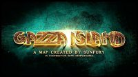 Gazza-Island-Map
