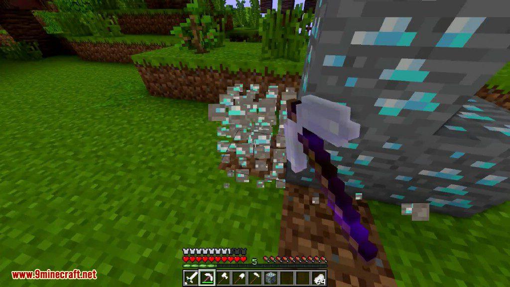 Ghost Mod Screenshots 12