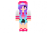 Girly-tomboy-2-skin