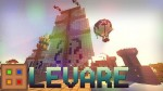Levare Resource Pack 1.8.7/1.8