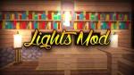 Lights-Mod
