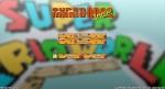 Mario Hand Drawn Resource Pack 1.8.8/1.8