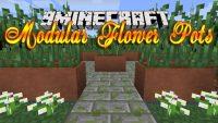 Modular-Flower-Pots-Mod