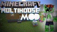 MultiHouse-Mod