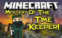 Mystery-of-the-time-keeper-map