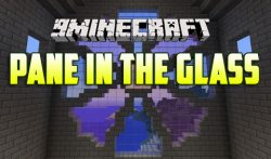 Pane-in-the-Glass-Mod