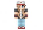 Pokemon-trainer-girl-skin