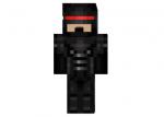 Robo-cop-skin