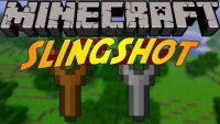 Slingshot-Mod-by-Grim3212