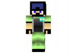 Soldado-verde-mejorado-skin