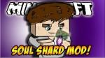 Soul-Shards-Reborn-Mod