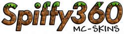 Spiffy-Skins-Mod