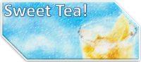 Sweet-Tea-Mod