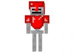 Tekkit-skeleton-boy-skin