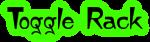 Toggle Rack Mod 1.8/1.7.10