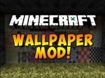 Wallpaper-Mod