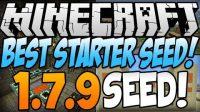 Best-Starter-Seed