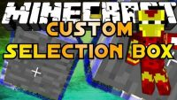 Custom-Selection-Box-Mod